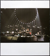 PINK FLOYD POSTER PAGE 1994 EARLS COURT CONCERT GILMOUR MASON WRIGHT .R86