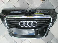 Kühlergrill Audi A3 8P0853641M
