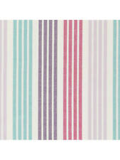 John Lewis Woven Stripe Furnishing Fabric, Multi -   0.80 cm Piece
