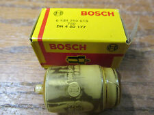 NEW NOS Bosch 0434290015 Diesel Injector Nozzle 0 434 290 015 DN4 SD177