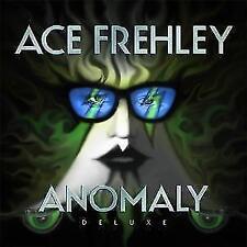 Anomaly-Deluxe von Ace Frehley (2017)