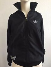 Adidas Chile62 Windbreak Jacke Gr. 2XS, NEU!