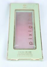Pixi by Petra Pixiglow Cake Pink Champagne Glow 3-in-1 Lumninous Transition 0078