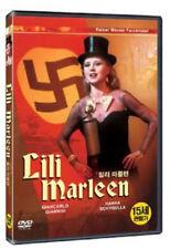 Lili Marleen (1981) Rainer Werner Fassbinder / DVD, NEW