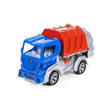 Müllauto Kinder | eBay