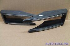 Porsche Macan GTS circulación diurna a la izquierda y derecha 95b941107 a 95b941108 a!!!