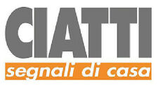 Ciatti SCOOP/2 Silver - Mobile Audio/Video