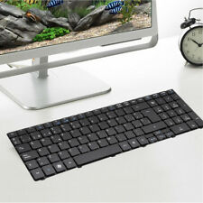 Mechanical Keyboard For Acer Aspire 5250 5251 5252 5253 5349 5551G Teclado