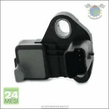 Sensore giri motore Meat FORD FOCUS C-MAX LANCIA PHEDRA MAZDA 5 3 2 MINI