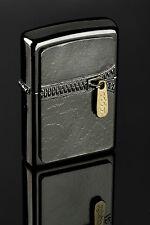 Zippo Zipper 2 auf Ebony ltd. xxxx/1000