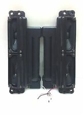 Sharp LC-46D64U (RSP-ZA261WJZZ, RSP-ZA262WJZZ) TV Speakers Set