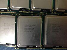 Lote De Trabajo x7 procesador Intel Xeon W3530 de cuatro núcleos 2.80GHZ/8M/4.80 slbkr Lga 1366