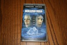 Hollow Man Elisabeth Shue / Kevin Bacon PSP UMD NEW