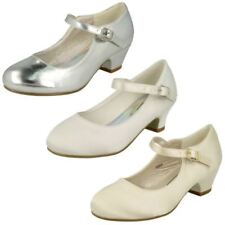 1a996bd4d37 Jane Party Shoes for Girls