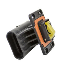 Polaris 3234001 2 Position Gear Indication Switch 1999- 8 Sportsman Magnum 500