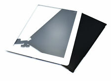LCD + Digitizer Display Apple iPad 2 Weiss Touchscreen Display LCD NEU
