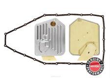 Ryco AUTO Transmission Filter Kit FOR BMW 5 Series 92-95 540 i V8 (E34) RTK127