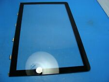 """iMac A1311 MC309LL/A Mid 2011 21.5"""" Genuine Glass Front Display Cover 922-9795"""
