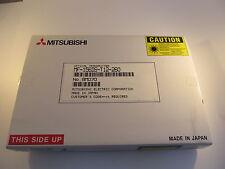 MF-156DS-T12-260 MITSUBISHI Optical Transmitter