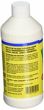 Wilt Pruf 07007 Plant Protector Concentrate, 16-Ounce New