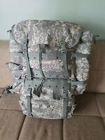 backpack army military HEAVY DUTY