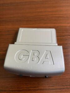 Action Replay Max Duo Nintendo GBA SP DS Lite NOT TESTED - RARE