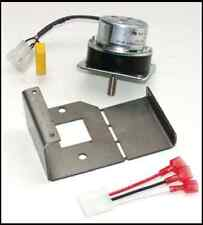 Is this the best 1 RPM Auger Motor for your Heatilator PS50 Pellet Stove?