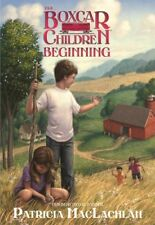 The Boxcar Children Beginning: The Aldens of Fair Meadow Farm (The Boxcar Childr