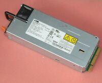 94Y8137 IBM Lenovo 550W 80 Plus Platinum PS  x3650 M5, x3550 M5 X3550 M4 94Y8139