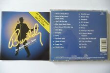 """CD """"DIE BUDDY -HOLLY -STORY"""" MUSICAL ;1994 GUTER ZUSTAND"""