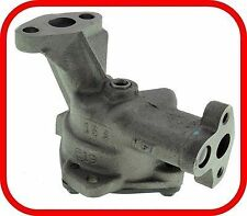 1968-1976 Ford FE bbf 360 5.8L V8  Premium Oil Pump