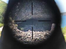 WAR MILITARY ARMY SOLDIER GUN RIFLE MARINE SNIPER SIGHT POSTER PRINT BB3419A