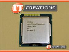 INTEL XEON QUAD CORE PROCESSOR E3-1230V2 3.3GHZ 8MB CACHE 5 GT/S 69W CPU SR0P4