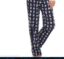 4982f0f43adc Sonoma Lounge Pants, Sleep Shorts Blue Sleepwear & Robes for Women ...