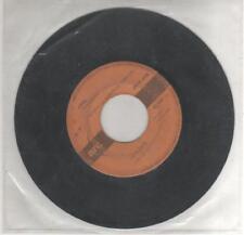 45 GIRI VINILE The Fendermen - Mule skinner Blues /Torture