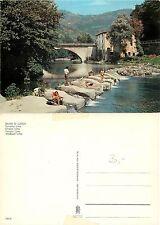 Bagni di Lucca - Torrente Lima ANIMATA (S-L XX164)