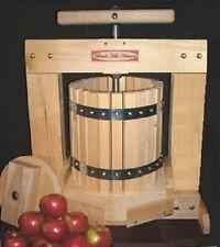 Cider Press For Sale >> Cider Press Beer Wine Making Supplies Products For Sale Ebay
