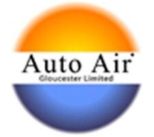 Auto Air Compressor 14-9778 Fit with JAGUAR XJ