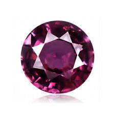 Flawless Look Spinel 1.98ct intense purple pink color 100% natural earth mined