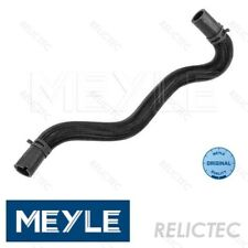 Power Steering Hose Pipe Ford:TRANSIT 1465917 7T163691AD 7T163691AC 1438076