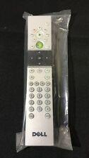 Dell RC1974009/00 N817 Microsoft Windows Media Player Remote Control - New