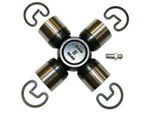 For 1958-1960 Edsel Villager Universal Joint Rear Shaft All Joints 92461ZQ 1959
