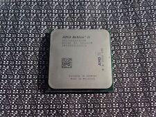 AMD Athlon II X3 415e - AD415EHDK32GM  3x 2,50GHz Sockel AM3