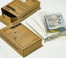 Carta per stampante fotografica HiTi S420 Carta + Ribbon 10X15 (50 fogli)