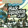Mad Professor - Black Liberation Dub [CD]