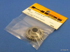 (HPI 86098) Savage21 SS 25 Idler Gear 29 Tooth 1M