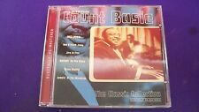 Count Basie The Classic Collection (CD, Cedar) 22 track remaster rare cd