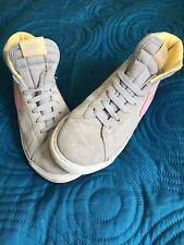 Calzado de niña gris Nike   Compra online en eBay