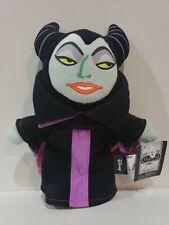 "Disney Villains Sleeping Beauty's Maleficent Plush Doll 10"""