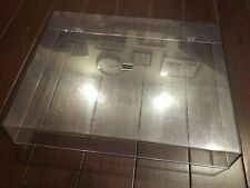 Technics Turntable Parts - Dust Cover #63